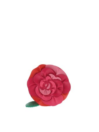 Kate Spade Rambling Roses Coin Purse