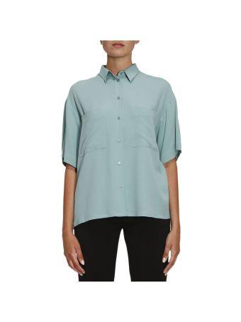 Shirt Shirt Women M Missoni