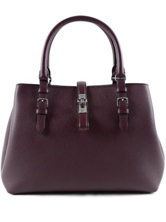 Bally Boom Medium Tote
