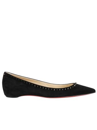 Shoes Shoes Women Christian Louboutin