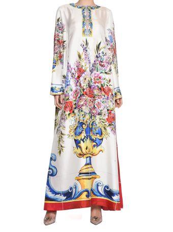 Dolce & Gabbana Caftan
