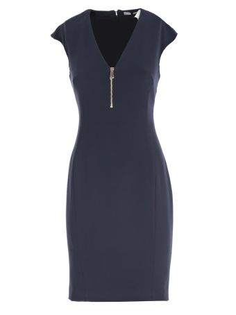 Versace Collection Dress