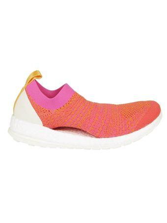 Adidas By Stella Mccartney Adidas By Stella Mccartney Pure Boost X Sneakers