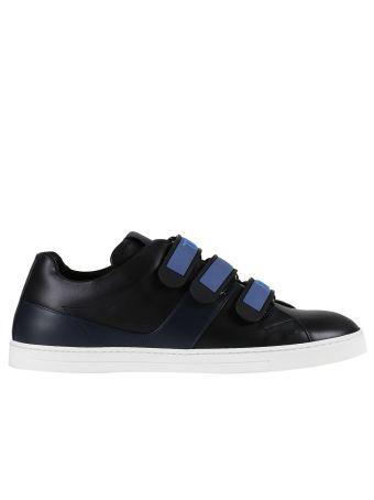 Sneakers Shoes Men Fendi