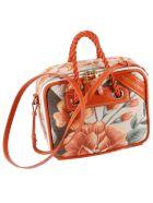 Handbag Handbag Women Balenciaga