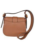 Michael Kors Maxine Medium Shoulder Bag