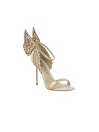 Sophia Webster Evangeline Sandals