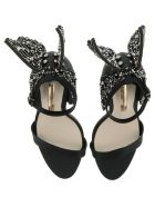 Sophia Webster Evangeline Pump Shoes