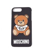 Moschino Logo Iphone 6 Plus Cover