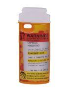 Moschino Pill Pot Iphone 6 Case