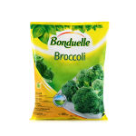 Bonduelle Broccoli