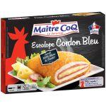 Maitre Coq- Cordon bleu