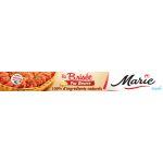 Marie Pie Crust