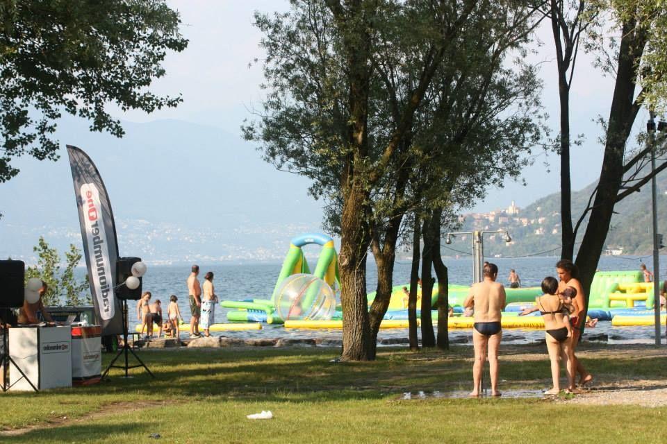 Cannobio-Lago_Maggiore