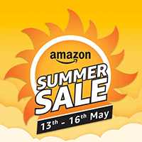 Amazon summer sale 2018 thumbnail hvjseh