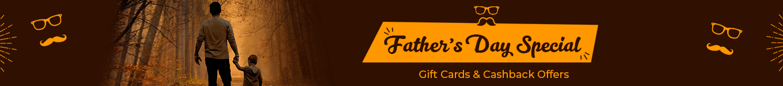 Fathers day 2018 desktop oavfex