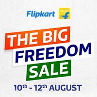 Flipkart the big freedom sale 2018 thumbnail q1olz7