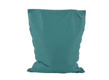 The Piggy Bag, Teal