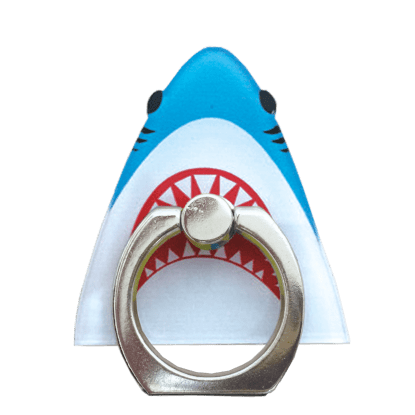 Picture of Shark Phone Ring