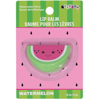 Picture of Watermelon Lip Balm
