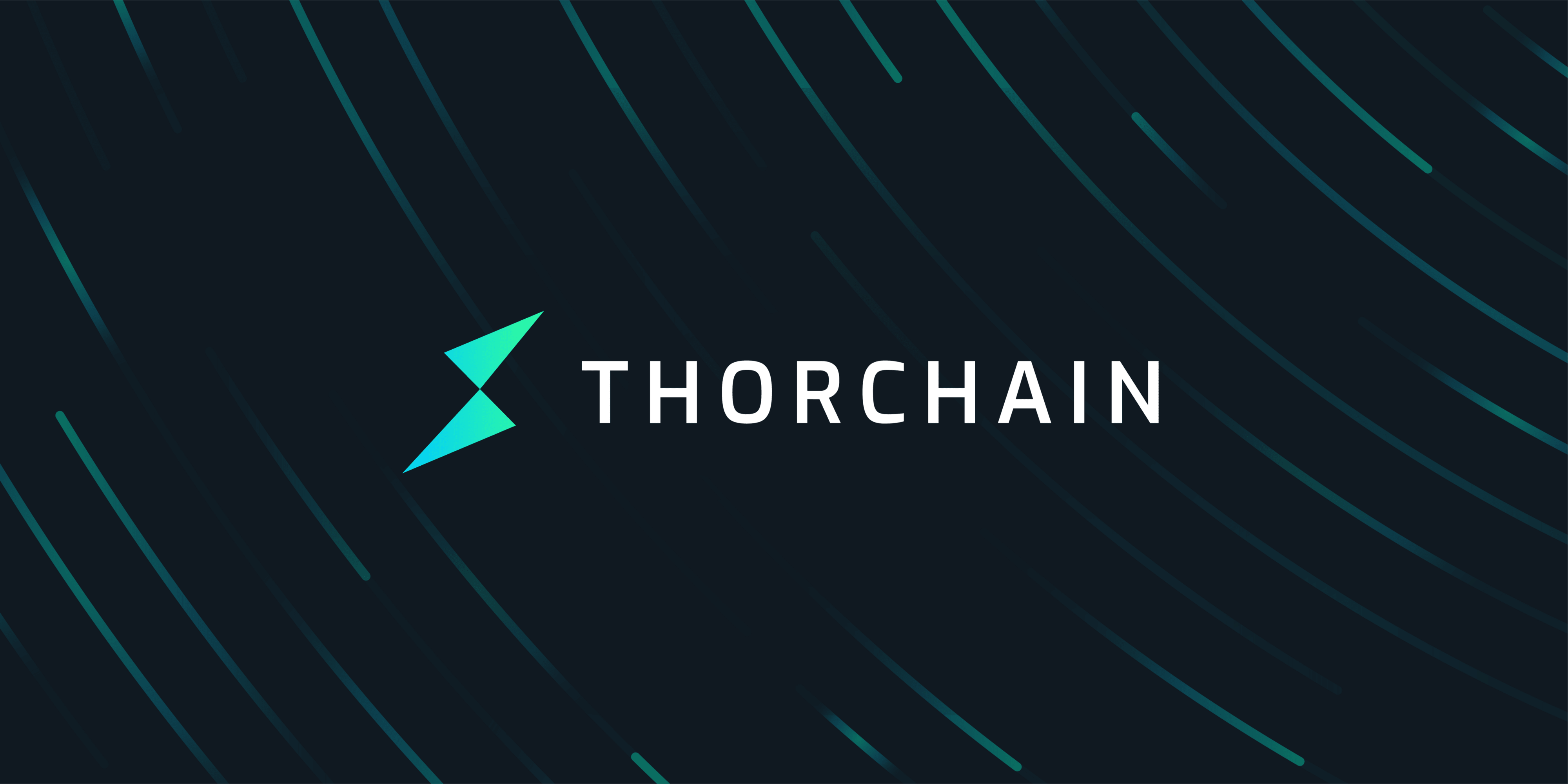 THORChain Summary, Research Notes, Links and Videos