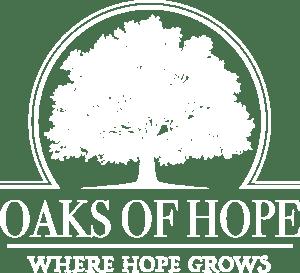 Oaks of hope white wwso2c