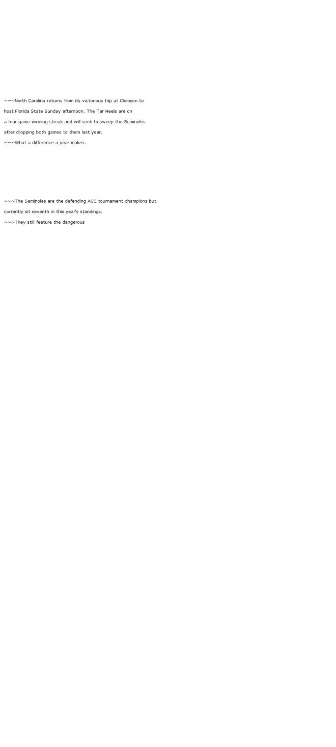 H20dpsx4pefaxueklule