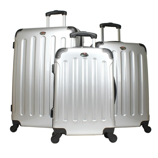 Swiss_Case_Silver_4_wheel_3pc_Hardcase_Luggage_Set