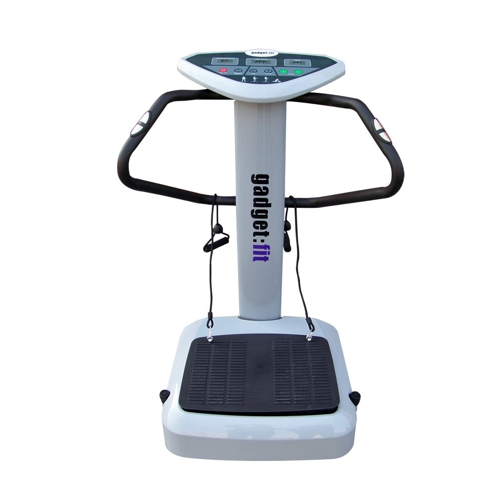 GADGETFIT_Power_Vibration_Plate