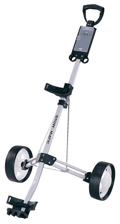 Stowamatic_Lite_Trac_Aluminum_Golf_Pull_Cart