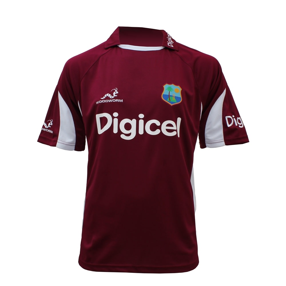 West_Indies_Replica_ODI_Training_Shirt