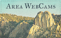 Estes Park Area Webcams