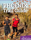 Phoenix Travel Guide