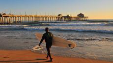 View Our Live Surf Webcam