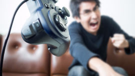 This gaming practice is enraging people.