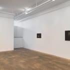 Olga Chernysheva, 2011, installation view, Foxy Production, New York