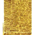 Ester Partegàs, Organized Fries, 2007/10, Inkjet Ultrachrome archival print, 41 3/4 x 29 1/2 in. (105.4 x 74.9 cm.) paper size, 45 1/2 x 33 1/2 in. (115.6 x 85.1 cm.) frame size, unique, EP_FP1708