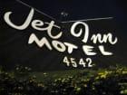 Jet Inn Motel