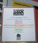 Sanat Limani Overview