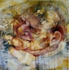 Untitled (Susanna Gentileschi Metsijs)