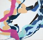 2010-2011 Paintings