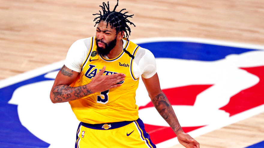 anthony-davis-preaches-importance-defense-lakers.jpg