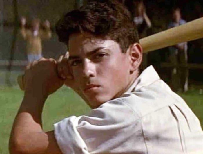 The Ultimate Baseball Movie Roster Yardbarker
