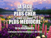 La-secu-te-taxe_cqumcs