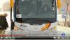 Bus_png_p77ooz