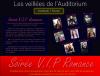 Les_v%c3%a9ill%c3%a9es_de_l_auditorium_pour_une_soir%c3%a9e_v.ip_romance_01_cm8k2e