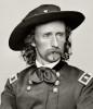 Custer_portrait_restored_wvuqp9