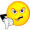 Ob_52301dd68b6813b99ce624f12aefee4a_smiley-carton-rouge_ookls4