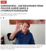 Bolsonaro_q11dwa