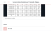 Capture_d_e%cc%81cran_2021-05-27_a%cc%80_14.43.26_ka5sfe